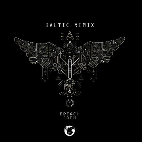 Breach - Jack (Baltic Remix)