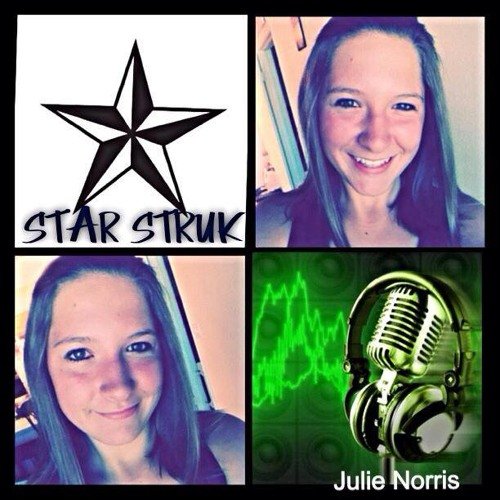 Just Give Me a Reason by P!nk ft. Nate Ruess (Cover by Julie Norris or StarStruk)