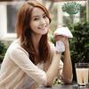 Innisfree Day (이니스프리 에코송) - Yoona (SNSD)