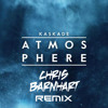 Kaskade - Atmosphere (Chris Barnhart Remix)