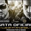 Download 85 - Gata Oficial - Arcangel Ft. Lui-G (Extended DjTati) Mp3