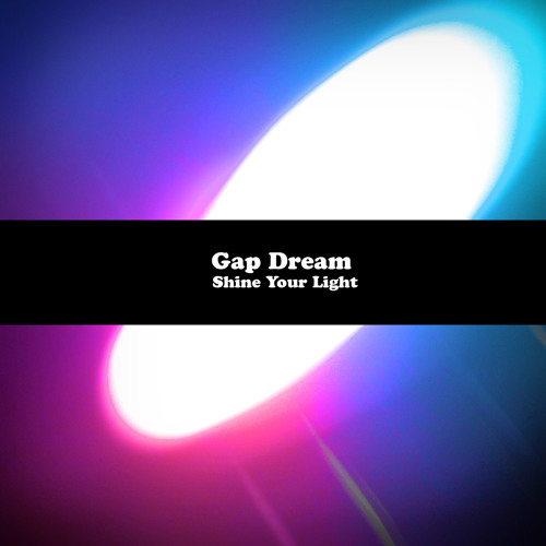 Gap Dream - Fantastic Sam