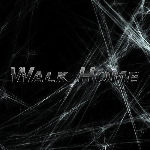 Walk Home - Beginnings