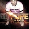 DON OMAR FEAT DJ POPE - PARTY HITS REMIX + TIP