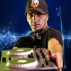 Funk Up - Sean Poul Vs Nandinho - Mulher Profissional(dj Flavinho Produções 2013)