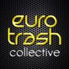 DJ Tatiana Vs EuroTrash Collective - Need To Know - Sampler