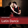 Sierra Maestra: Santa Isabel De Las Lajas (taken from The Rough Guide To Latin Dance)