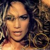 I'm Into You Jennifer Lopez & Lil Wayne Remix Dj B@h Carvalho DOWNLOAD FREE
