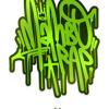MamboRap - Ins'tinto [Mpro y GTO beat]