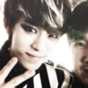 [Audio] Daehyun(B.A.P) - Badman