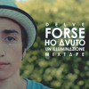 06) Delve - Justin Bieber || FHAUI Mixtape Freedownload