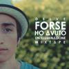 02) Delve - 100 Modi Per Uccidere Mago Merlino prod. BOTM || FHAUI Mixtape Freedownload