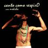 Bicho de Sete Cabeças (Geraldo Azevedo, Zé Ramalho) Portada del disco
