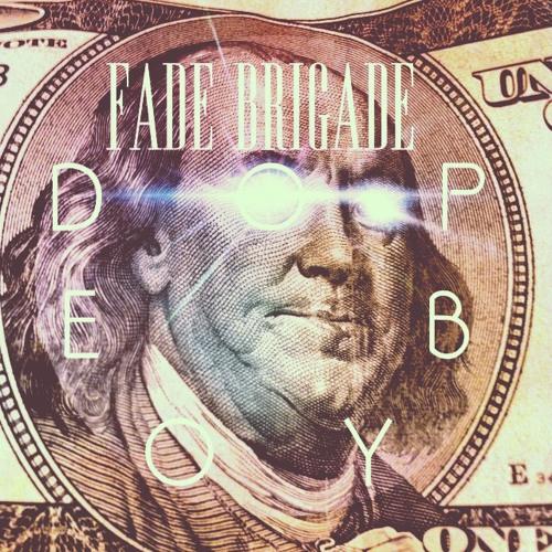 Futuristic Dope Boy [FREE DOWNLOAD]