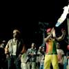 Busta Rhymes Ft. Nicki Minaj - Twerk It (FTS REMIX)(dubstep/trap)