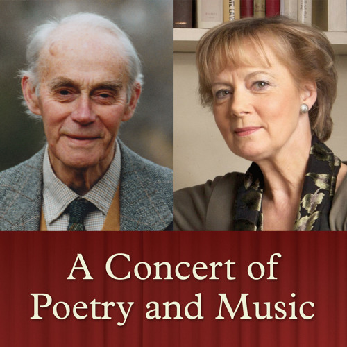 A Concert of Poetry and Music