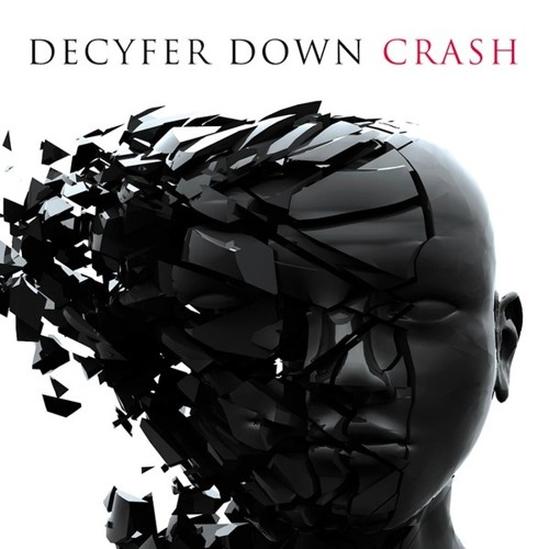 Dean Torres - Decyfer Down - Crash