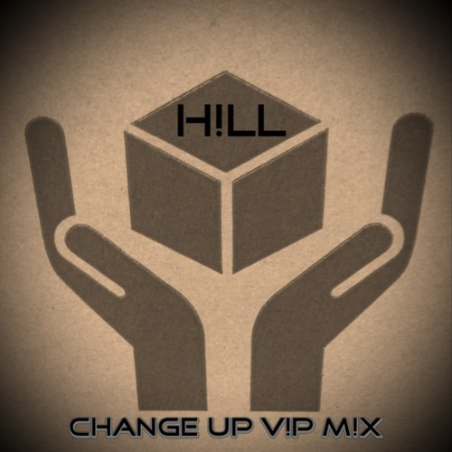 Change Up ViP -(MiX)-