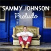 Sammy J - Don't Say Goodbye (ft. Tree Vaifale)[Prelude Album Track #8]