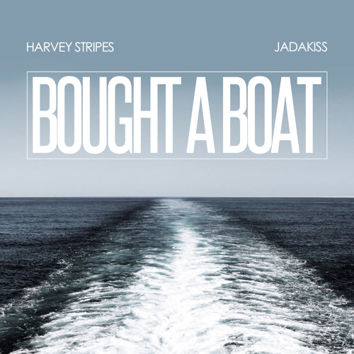 Bought A Boat ft Jadakiss(dirty)