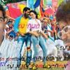 Go Go Govinda (DAHI HANDI SPECIAL) DJ NHT PRODUCTION