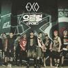 EXO-으르렁 (Growl)