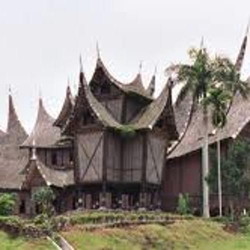 Minang