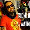 The Lyrical Cover Project #5 - Talking To Myself/Waiting In Vain (Chiddy Bang/Bob Marley Cover)