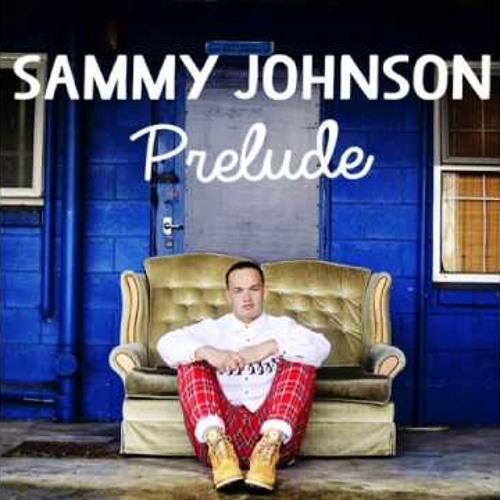 Sammy J ft. Melaniie - Same Boat (Prelude)
