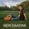 Tum He Ho & Mangi Dua Hai Combined song by Junaid