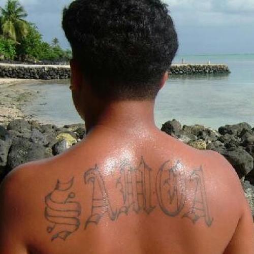 Samoan Jam