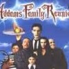 Waltz 2 - Addams Family Reunion - Warner Bros.