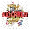 Rihanna - Man Down (Sugarbeat cover)
