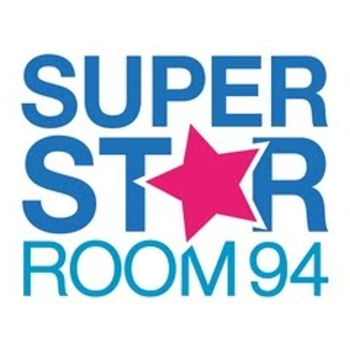 ROOM 94 - Superstar