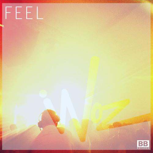 Feel (Free D/L)