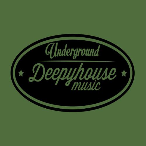 DeepyHouseMusic