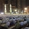 Sheikh Sudais, Completion Of Quran, 29 Ramadan at Al-Masjid Al-Haram المسجد الحرام