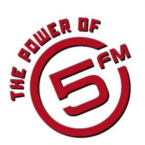 5FM Interview with Stephanie Be