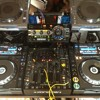 sega panik VS bhoJpuri reMiX DJ mONster P dJ MASter y