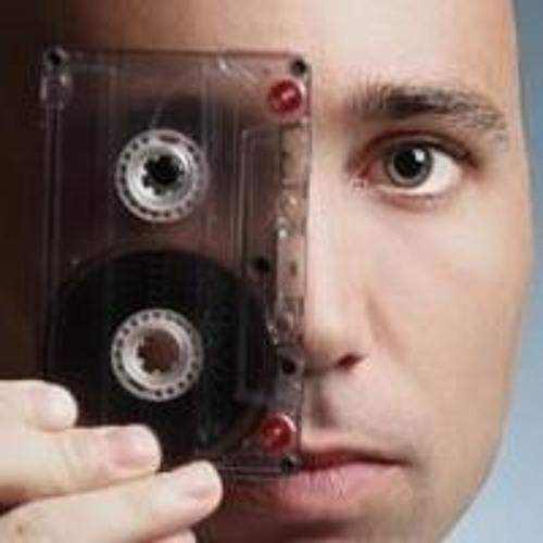 TVC Podcast 006 - Karim Sahraoui aka Djinxx