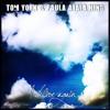 Tom York Feat Paula Ajala King I Believe Again (Lynos Radio Rmx)