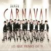 Banda Carnaval-mix>Puro Siete28