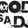 Mini Interview/God Is A Dj Radio Show/Auxio & Kostas T - Freak out!!!