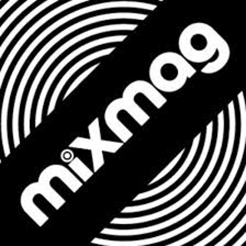PERCOLATE LONDON / MIXMAG mixed by NHAN SOLO