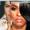 Are You That Somebodys Body Party (Aaliyah x Ciara)