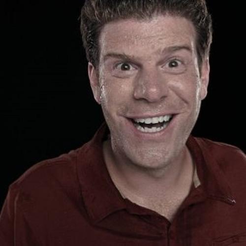 The Naughty Show #144: Steve Rannazzisi & The Tale of Tony So