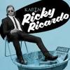 KAPTN- Ricky Ricardo(DaRe Remix)