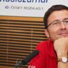 V Británii politik namočený do nějaké aféry do 48 hodin ve funkci končí, říká Jiří Hošek mp3
