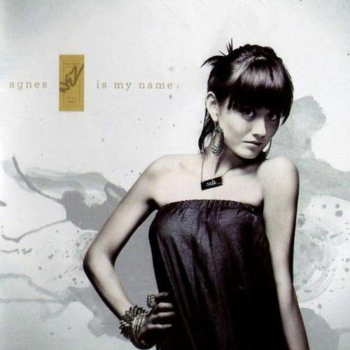 Agnes Monica - Jera [Cover With Cicitra]