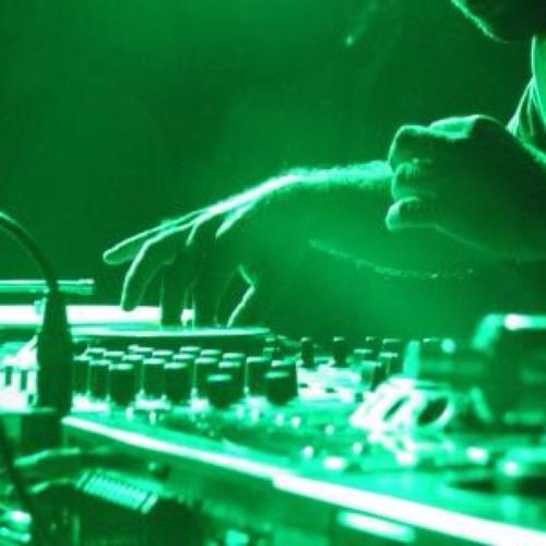 Acëman..-Mix 30 at D1 (Gurgaon)